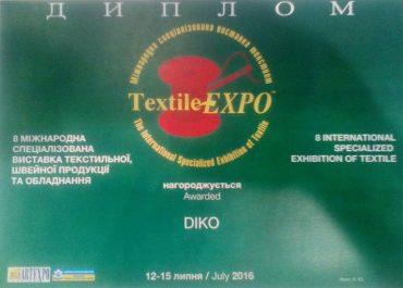 textile-expo-2016