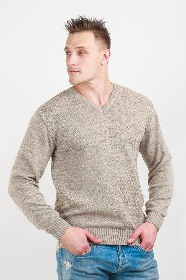 Пуловер мужской 606459