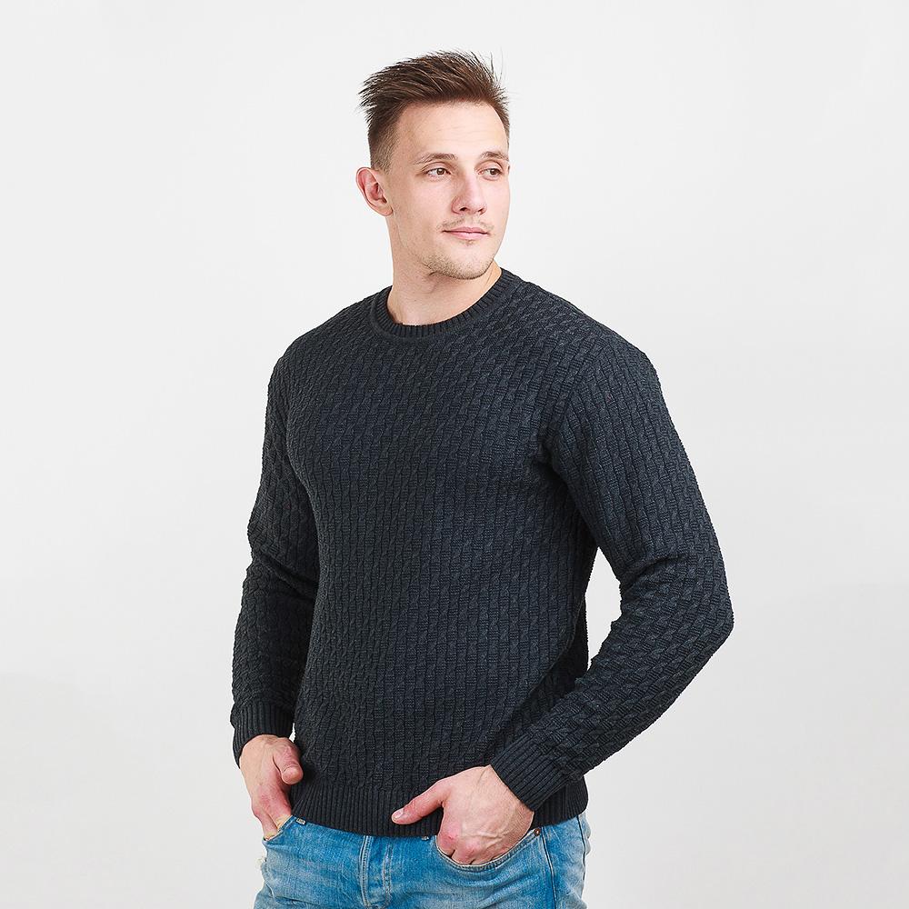 Мужская Одежда Джемперы
