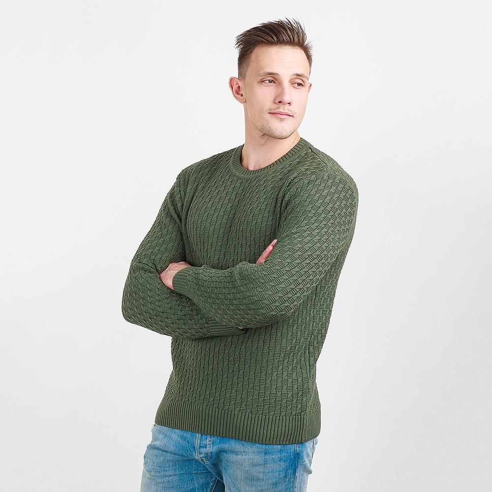Джемперы Пуловеры Купить