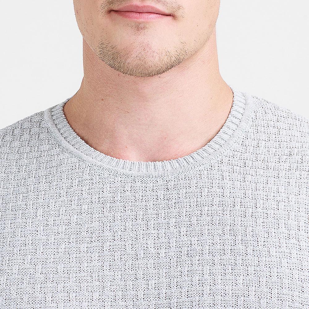 Купить мужской джемпер