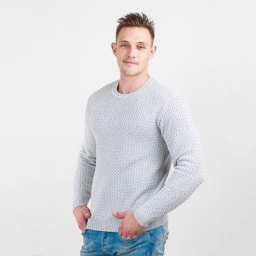 Джемпер модный 517124