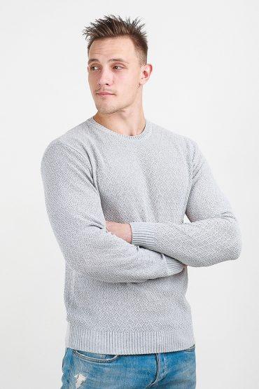 Джемпер мужской 601124