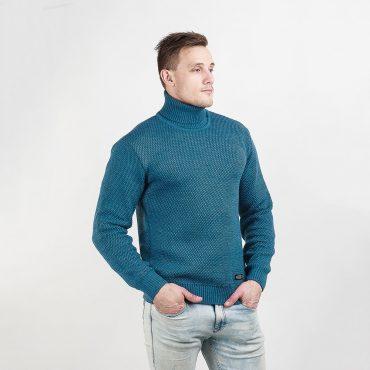 купить свитер мужской украина