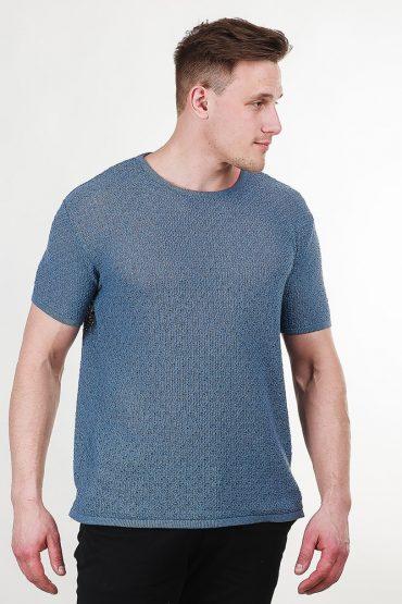 мужские футболки недорого интернет
