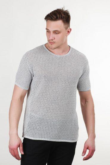 мужские футболки недорого