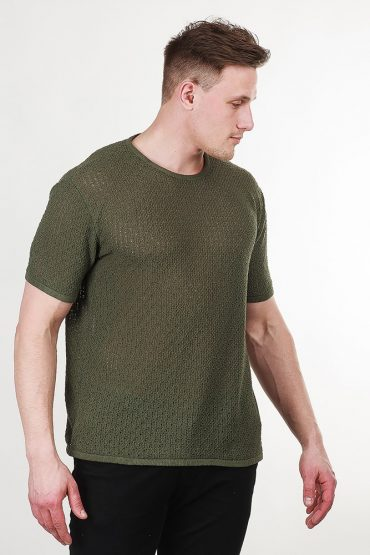 футболки мужские интернет