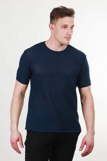 футболка купить