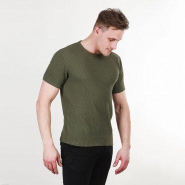 футболки недорого