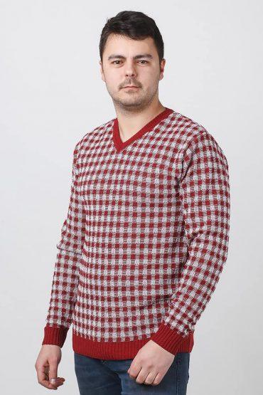 Пуловер мужской 871172